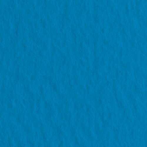 Бумага для пастели Tiziano 160г/м.кв 50х65см голубой
