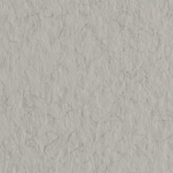 Бумага для пастели Tiziano 160г/м.кв 50х65см серый холодный