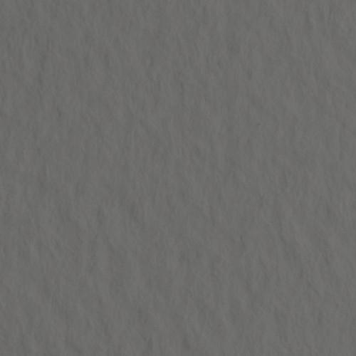 Бумага для пастели Tiziano 160г/м.кв 50х65см антрацид