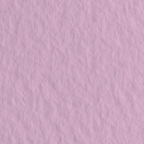 Бумага для пастели Tiziano 160г/м.кв 50х65см лиловый