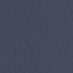 Бумага для пастели Tiziano 160г/м.кв 50х65см индиго