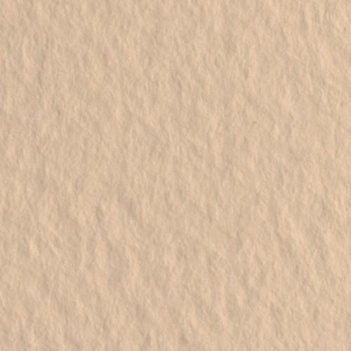 Бумага для пастели Tiziano 160г/м.кв 50х65см бледно-кремовый