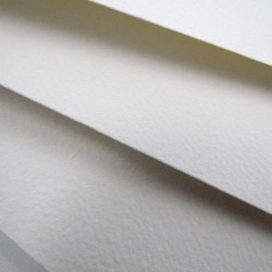 Бумага акварельная «Watercolour Studio» 300гр/м, Фин, 50х70 см Fabriano
