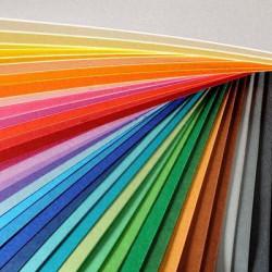 Бумага для пастели Tiziano 160г/м2 70х100 см