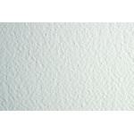 Бумага для акварели Artistico Extra White 300г/м2 100% хлопок 56*76см Торшон