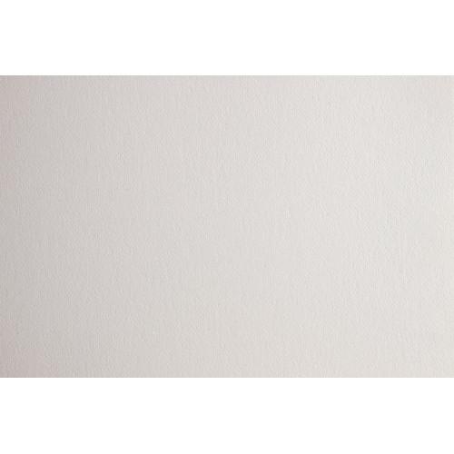 Бумага для акварели FABRIANO ARTISTICO EXTRA WHITE 300г/кв.м 560х760мм grain satin (мелкое зерно) хлопок 100%