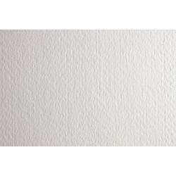 Бумага для акварели FABRIANO 5 300г/кв.м 500х700мм grain fin (ср. зерно) хлопок 50%