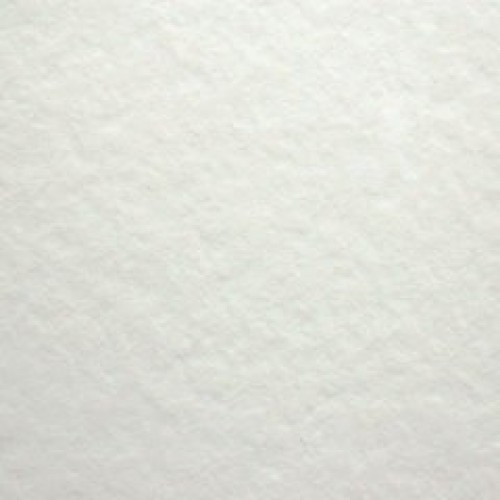 Бумага для акварели Fabriano Watercolour Studio 270г/м.кв 50x70см Торшон