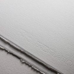 Бумага для акварели Fabriano Artistico Extra White, лист 56х76 см, фин, 300 г/м2