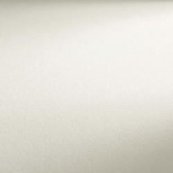 "Hahnemuhle Бумага для акварели ""Cezanne"", 300 г/м2, 56х76 см, хлопок 100%, гладкая"
