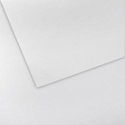 Бумага для черчения и графики Dessin Ja, 200г/м2, мелкое зерно, 50*65 см