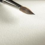 "Hahnemuhle Альбом-склейка для акварели ""Cezanne"", 300 г/м2 , 24х32 см, хлопок 100%, среднее зерно, 10 л."