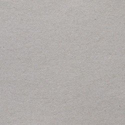Картон обложечный серый 3мм, 1900 г/м2, 70х100см