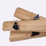 Крафт-бумага в рулоне, 70г/м2 84см х 20м