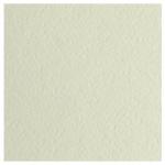 Бумага Гознак акварельная 500 х 150 см, 200г/м², в рулоне