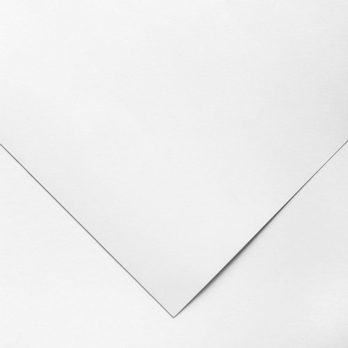 Бумага для маркеров двухсторонняя The Wall 220 г/м2, 50*70 см.