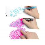 Заправка GRAFX Art Masking Liquid 30 мл