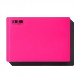 Супер стикеры KRINK EggShell PINK / Розовый