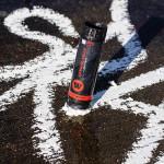 Маркер Molotow Scrawl Sticks 30mm Black