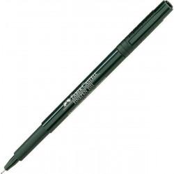 """Ручка капиллярная Faber-Castell """"Finepen 1511"""" 0,4 мм"""
