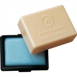KOH-I-NOOR 6422 Ластик-клячка в пластиковой упаковке, мягкий
