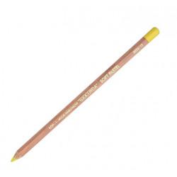 Пастельный карандаш K-I-N 8820/13 Gioconda, желтый цинковый