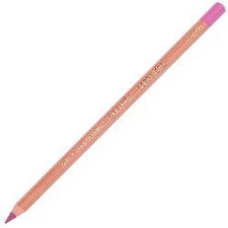 Пастельный карандаш K-I-N 8820/133 Gioconda, пурпурный инжирный