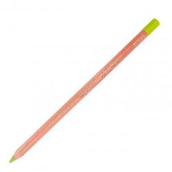 Пастельный карандаш K-I-N 8820/143 Gioconda, зеленый лаймовый