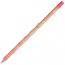 Пастельный карандаш K-I-N 8820/15 Gioconda, розовый алый