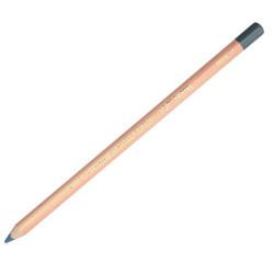 Пастельный карандаш K-I-N 8820/17 Gioconda, серый металлический
