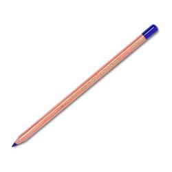 Пастельный карандаш K-I-N 8820/182 Gioconda, фиолетовый темный