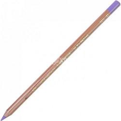 Пастельный карандаш K-I-N 8820/183 Gioconda, фиолетовый лавандовый