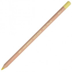 Пастельный карандаш K-I-N 8820/2 Gioconda, желтый хром