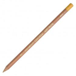 Пастельный карандаш K-I-N 8820/3 Gioconda, охра темная