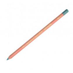 Пастельный карандаш K-I-N 8820/33 Gioconda, серый жемчужный