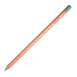 Пастельный карандаш K-I-N 8820/35 Gioconda, серый светлый
