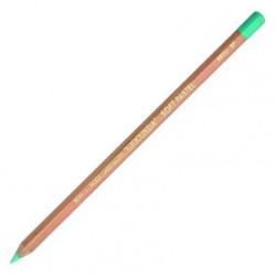 Пастельный карандаш K-I-N 8820/37 Gioconda, зеленый светлый