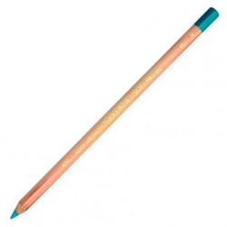 Пастельный карандаш K-I-N 8820/38 Gioconda, зеленый изумруд