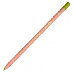 Пастельный карандаш K-I-N 8820/39 Gioconda, охра оливковая