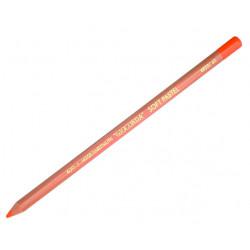 Пастельный карандаш K-I-N 8820/40 Gioconda, оранжевый кадмий