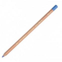 Пастельный карандаш K-I-N 8820/42 Gioconda, синий темный ультрамарин