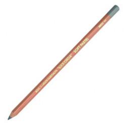 Пастельный карандаш K-I-N 8820/44 Gioconda, мышиный серый