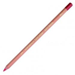 Пастельный карандаш K-I-N 8820/5 Gioconda, красный кармин