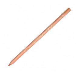 Пастельный карандаш K-I-N 8820/51 Gioconda, красный английский