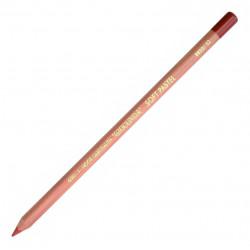 Пастельный карандаш K-I-N 8820/52 Gioconda, терракотовый средний