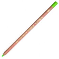 Пастельный карандаш K-I-N 8820/7 Gioconda, зеленый