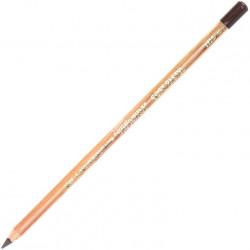 Пастельный карандаш K-I-N 8820/43 Gioconda, коричневый ван Дик