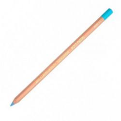 Пастельный карандаш K-I-N 8820/27 Gioconda, ледяной голубой