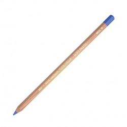 Пастельный карандаш K-I-N 8820/10 Gioconda, синий ультрамарин