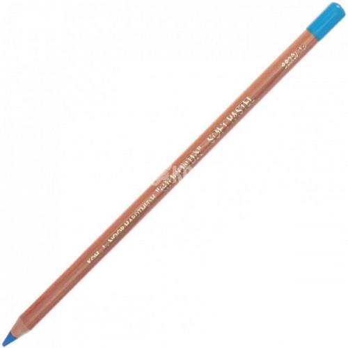 Пастельный карандаш K-I-N 8820/26 Gioconda, берлинская лазурь